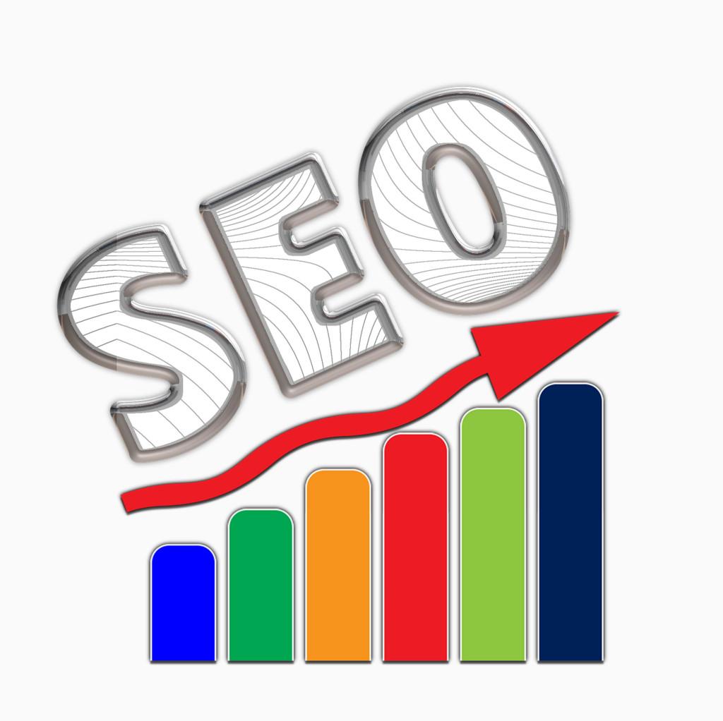 SEO优化对网站的重要性有哪些