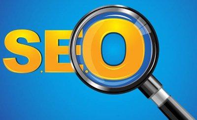 如何利用网站来提高知名度呢