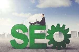 企业网站推广的方法有哪些