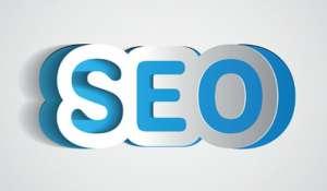 网站优化是什么以及网站优化有哪些好处