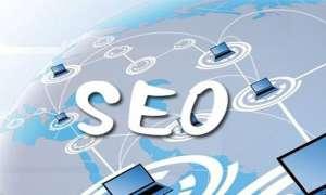 关于网站与优化未来发展的前景