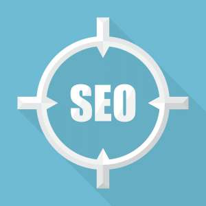 SEO优化中如何防止网站被降权