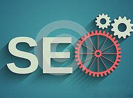 你知道新网站如何做好前期SEO优化吗?