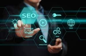 什么是网络营销和整合营销?